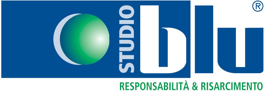 studioblu-logo